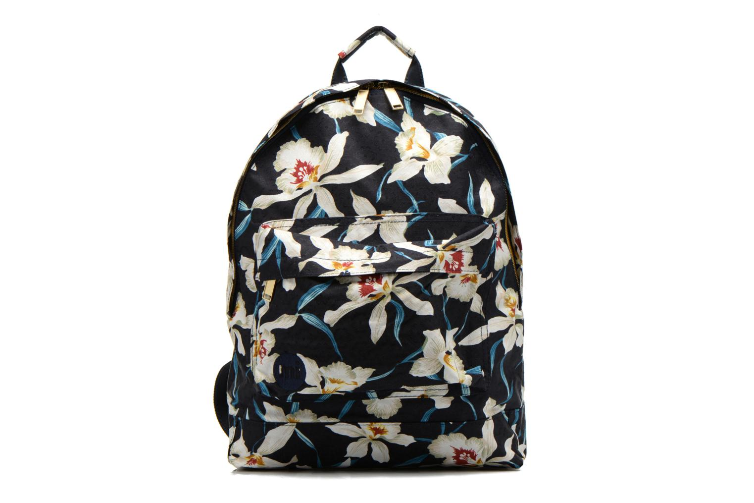 Rucksacks Mi-Pac Gold orchid Backpack Blue detailed view/ Pair view