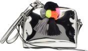 Håndtasker Tasker Mini Sofia Crossbody