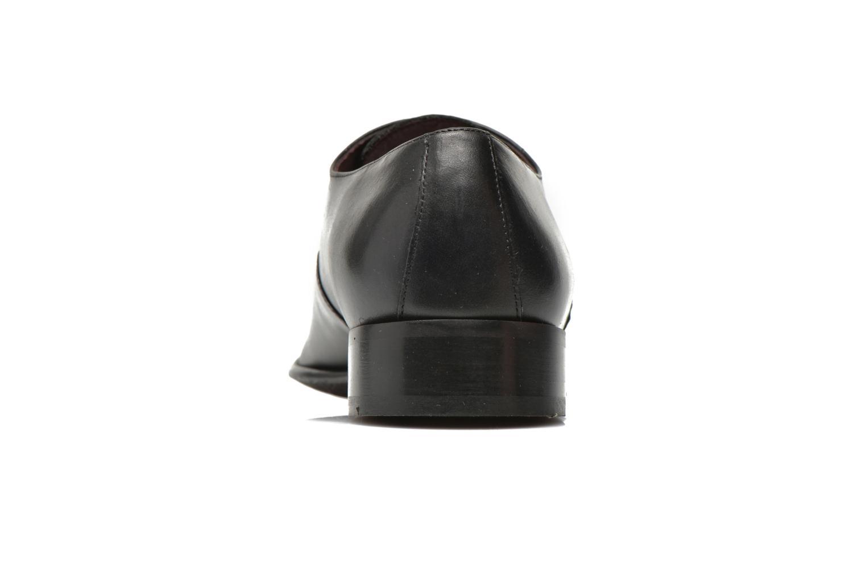 Fiennes Noir