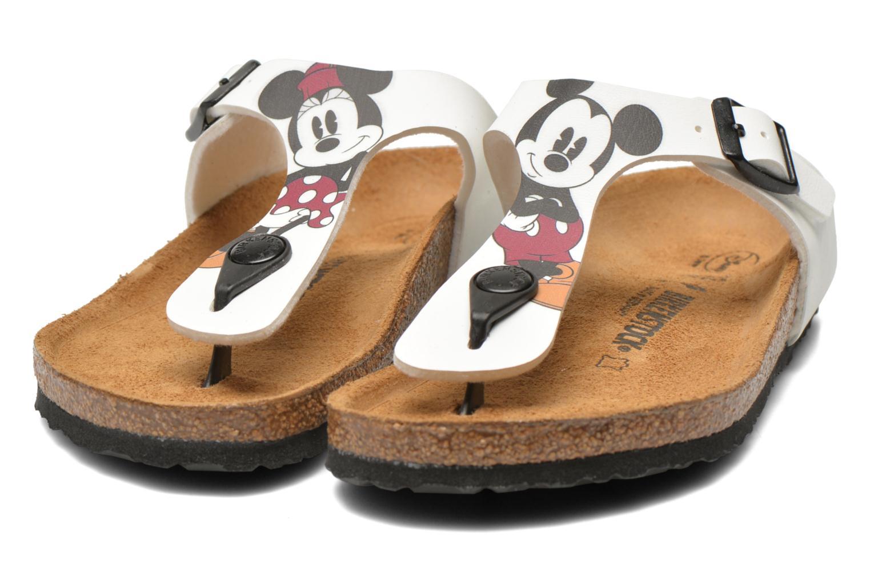 Gizeh Birko Flor Mickey and Minnie Classic