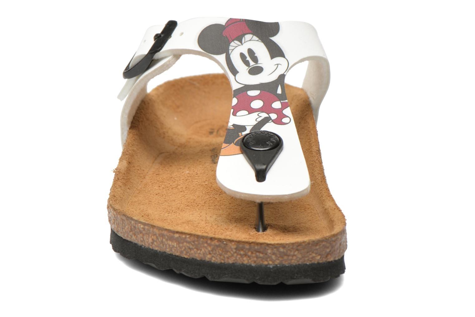 Gizeh Birko Flor Mickey and Minnie Classic