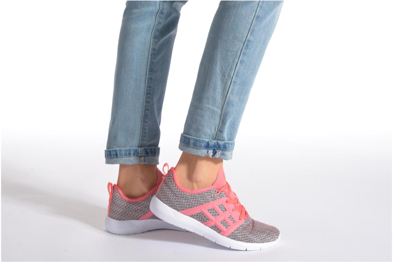 Sneakers FILA Powerbolt P Low W Multicolor onder