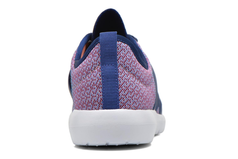 Sneakers FILA Powerbolt P Low W Multicolor rechts
