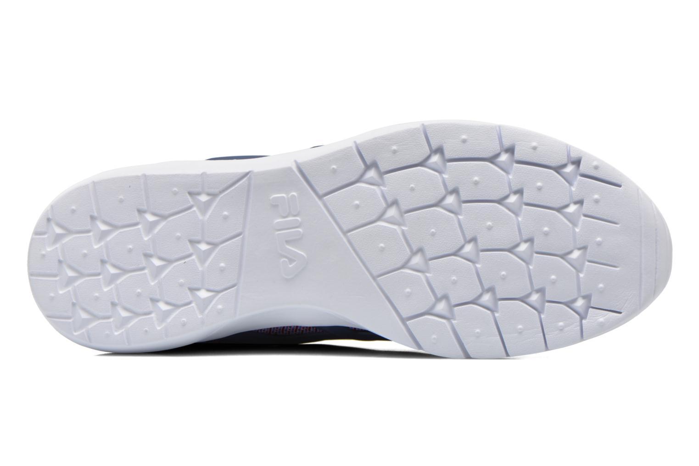 Sneakers FILA Powerbolt P Low W Multicolor boven