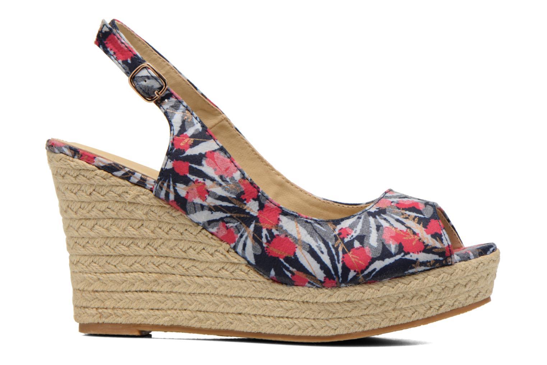 Sandali e scarpe aperte Refresh Aurore 62012 Multicolore immagine posteriore