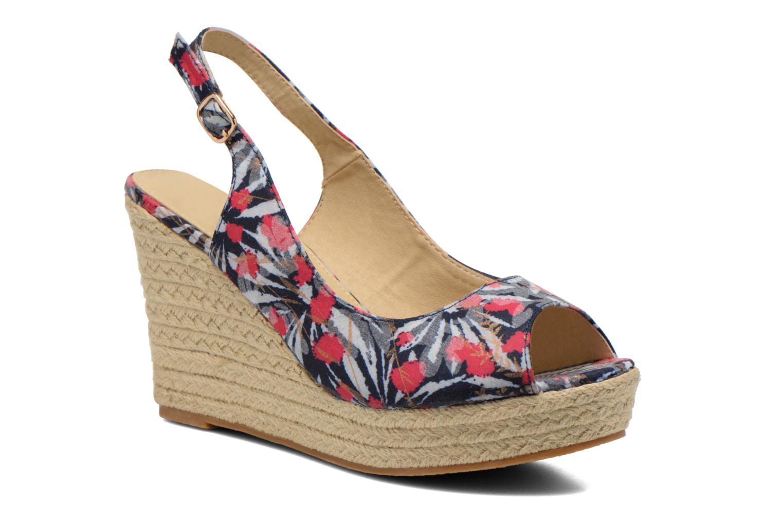 Sandali e scarpe aperte Refresh Aurore 62012 Multicolore vedi dettaglio/paio