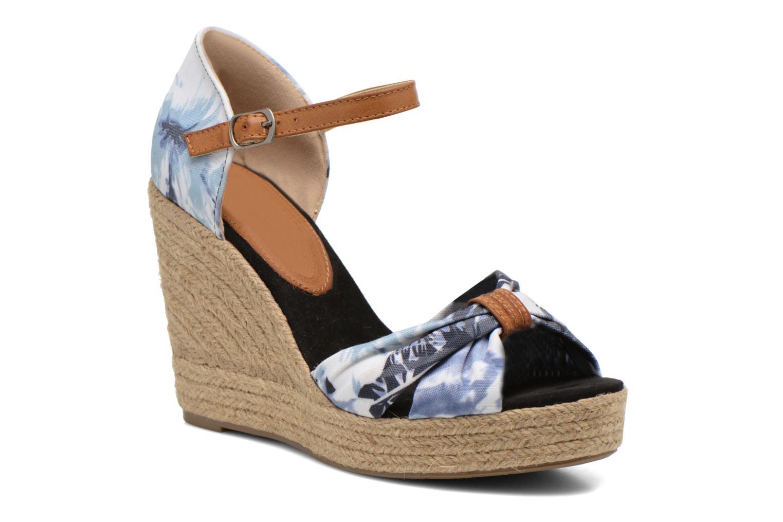 Grandes descuentos últimos zapatos Refresh Goyave 61719 (Multicolor) - Sandalias Descuento