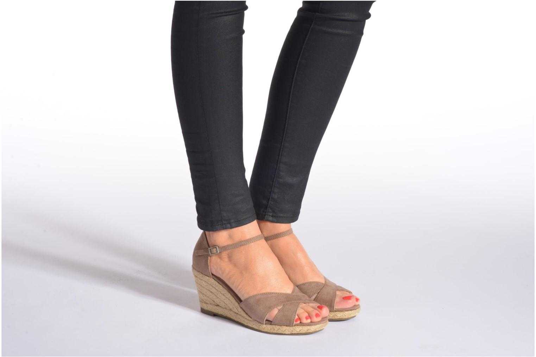 Patelle 62091 Jeans