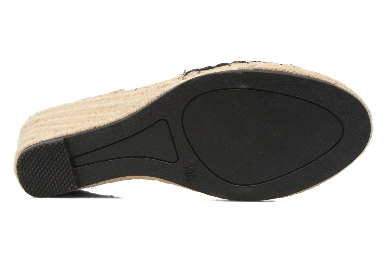 Gipset 62035 Black