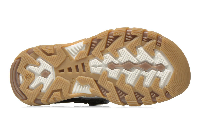 Karibou Blanc
