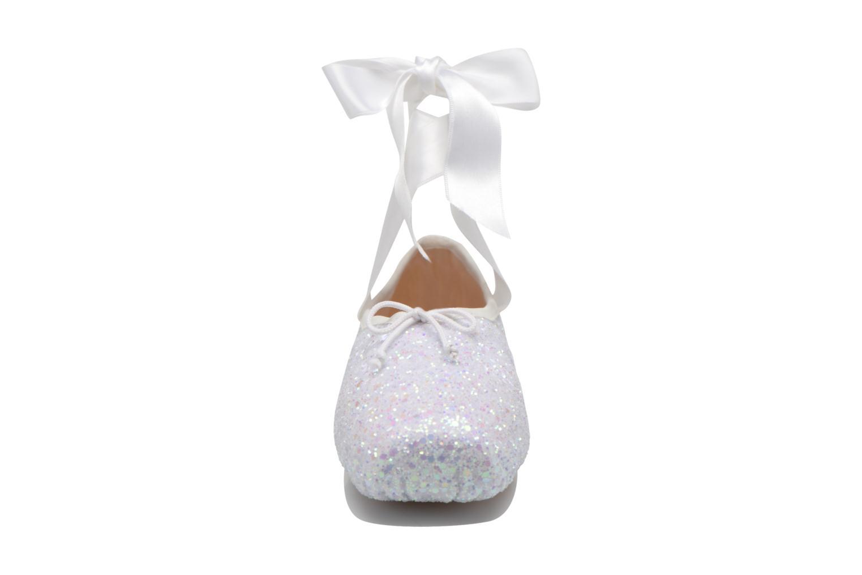 Paris Diamant Glitter