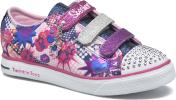 Sneakers Bambino Twinkle Breeze Pop-Tastic