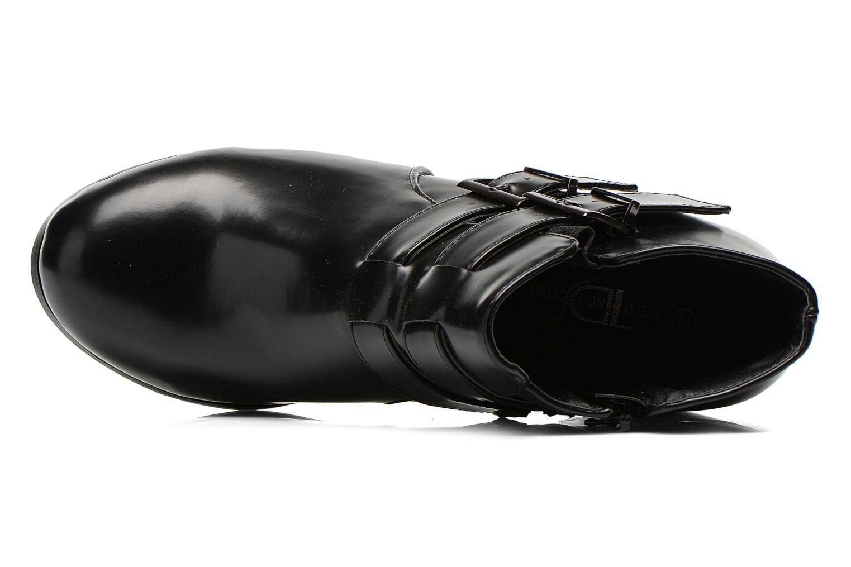 Omine Noir
