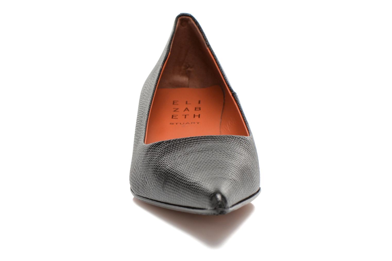 Zapatos de tacón Elizabeth Stuart Orthez 352 Negro vista del modelo