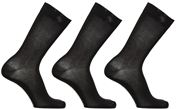 Socks & tights Accessories Socks Pack of 3