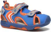 Sandaler Børn B Sand.Multy B. B B620FB