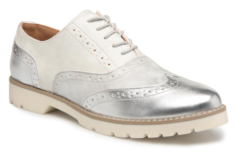 Grandes zapatos Love descuentos últimos zapatos Grandes I Love Grandes Zapatos THINA a8b39f