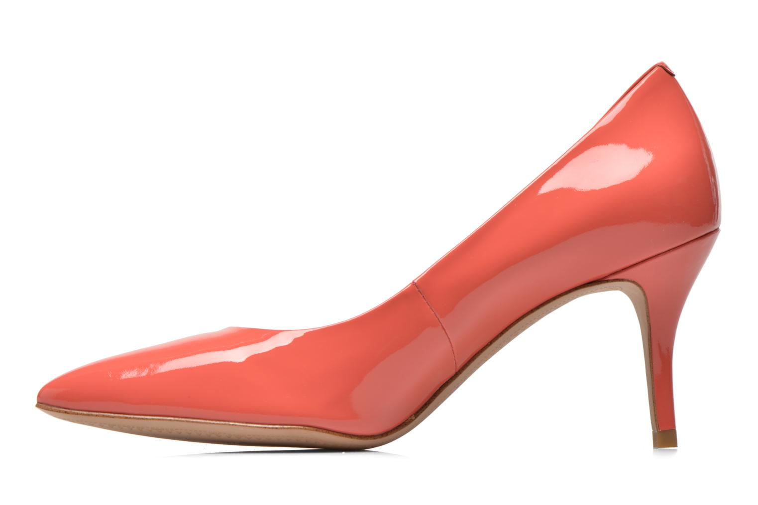 Pumps What For Kate Roze voorkant