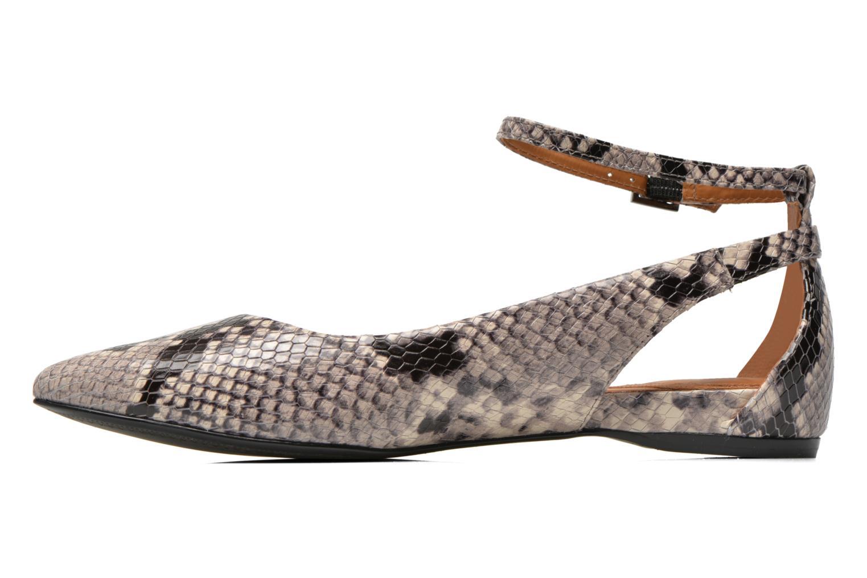 Ceti Python