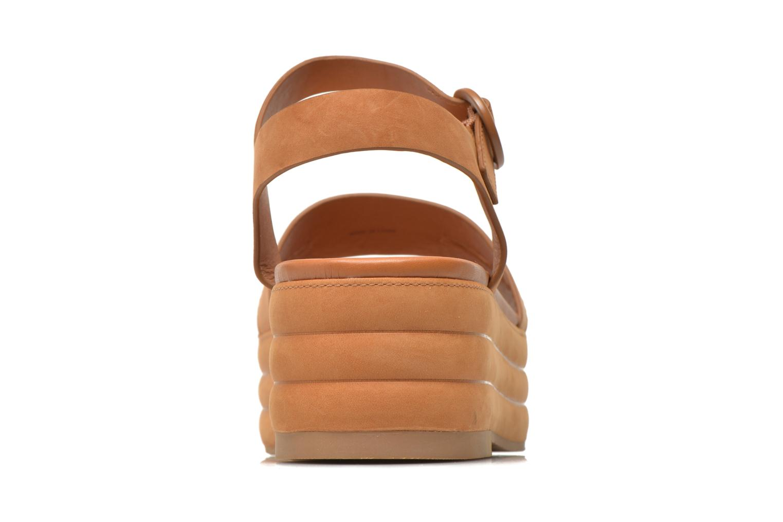 Sandals What For Kane Brown view from the right