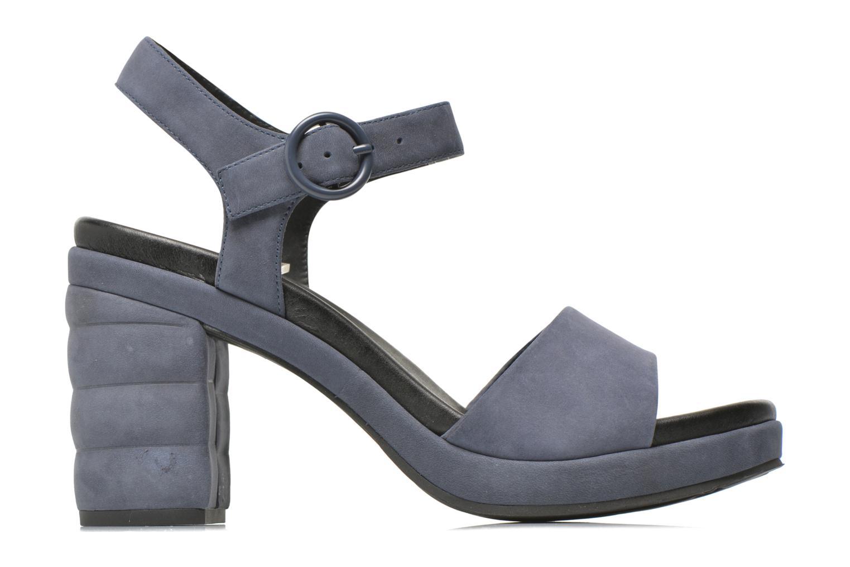 Zapatos promocionales What For Kanye (Azul) - Sandalias   Gran descuento