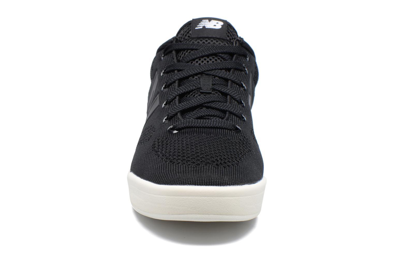Sneakers New Balance CRT300 Zwart model