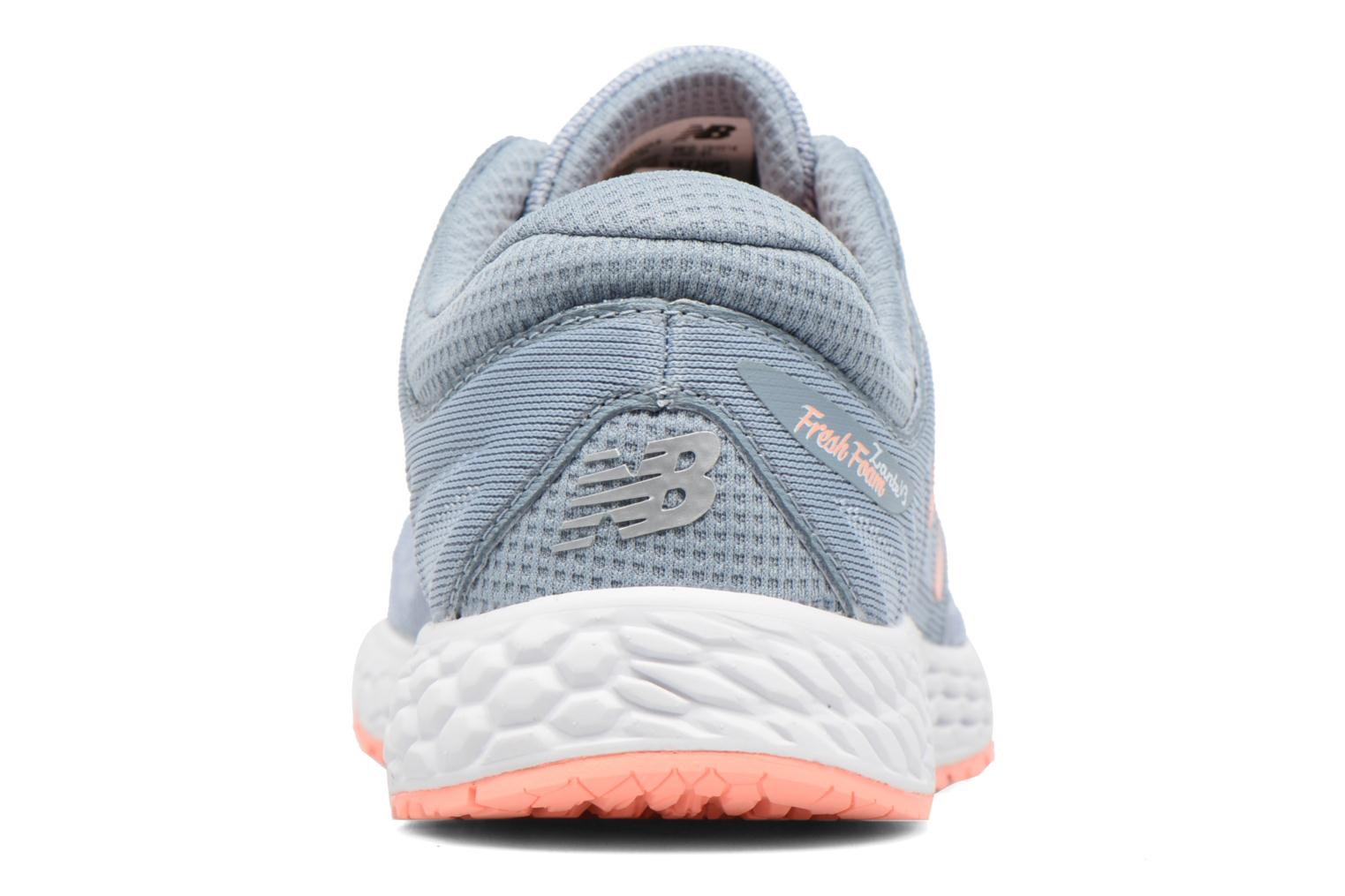 WZANT WG3 Light Grey