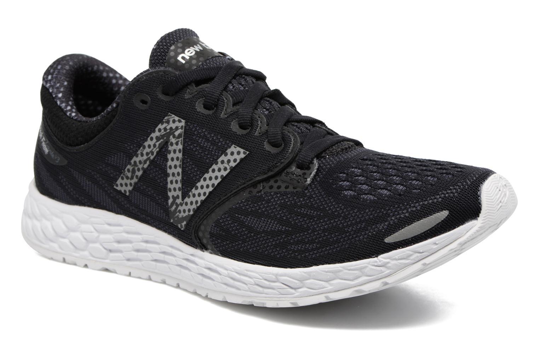 Grandes descuentos últimos zapatos New Balance WZANT (Negro) - Zapatillas de deporte Descuento