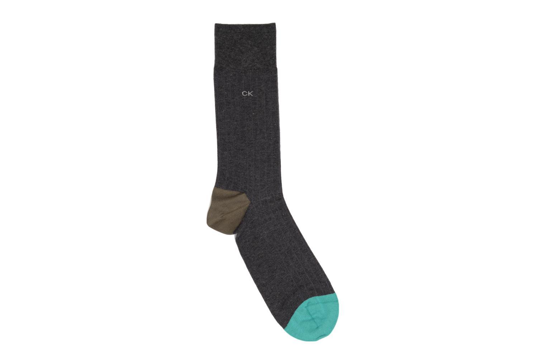 Socken BICOL KB5 GRAPHITE