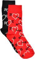 Socken & Strumpfhosen Accessoires Socken ARROW 2er-Pack