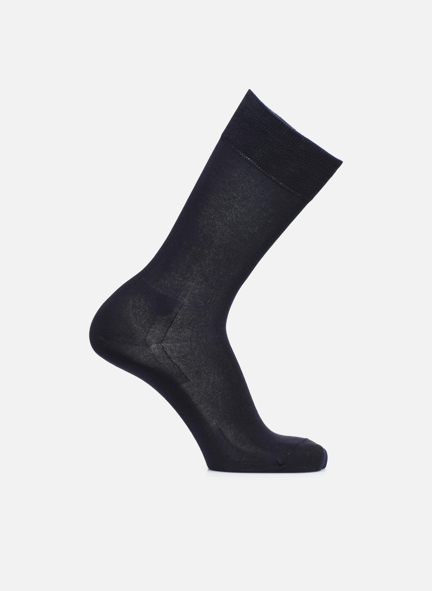 Mini-Socquettes COOL 24/7