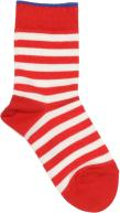 Calcetines DOUBLE STRIPE