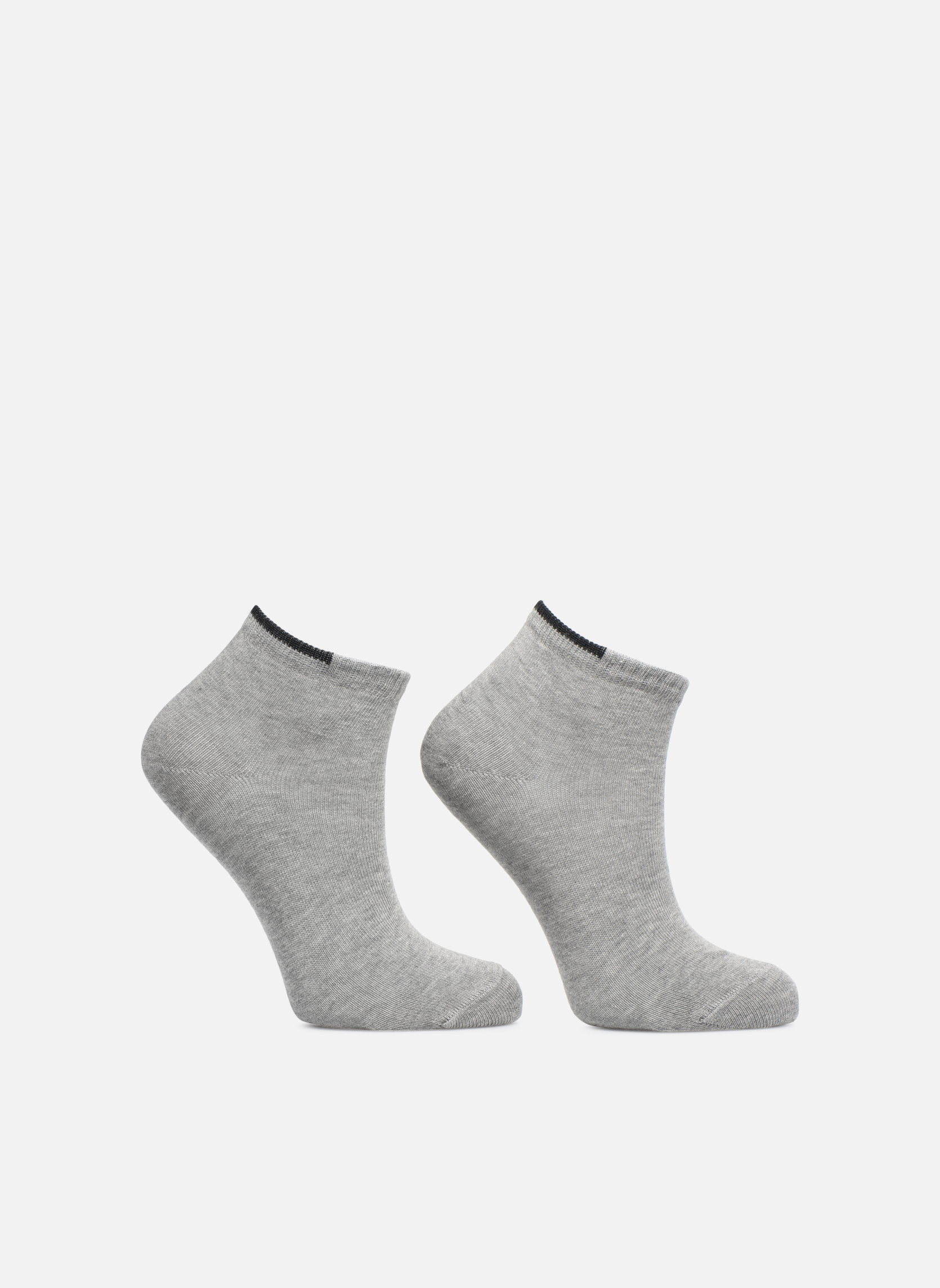 Low ankle socks FRIENDS Pack of 2