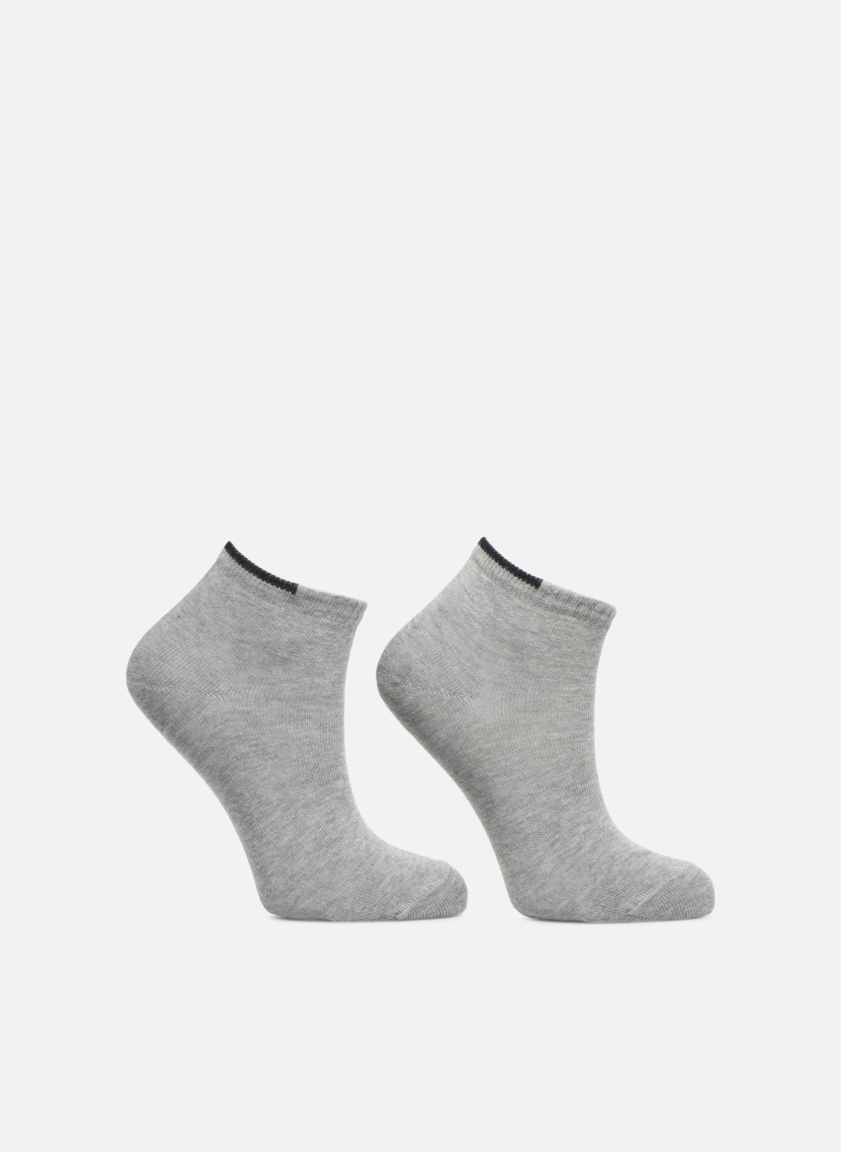 Mini-Socquettes FRIENDS Pack de 2