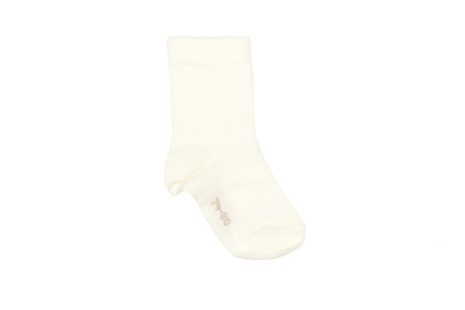 Calcetines SENSITIVE 2040 Off-white