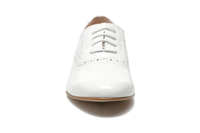 F61 430/VER Blanc