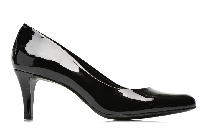 Zapatos de tacón Minelli F91 400/VER Negro vistra trasera