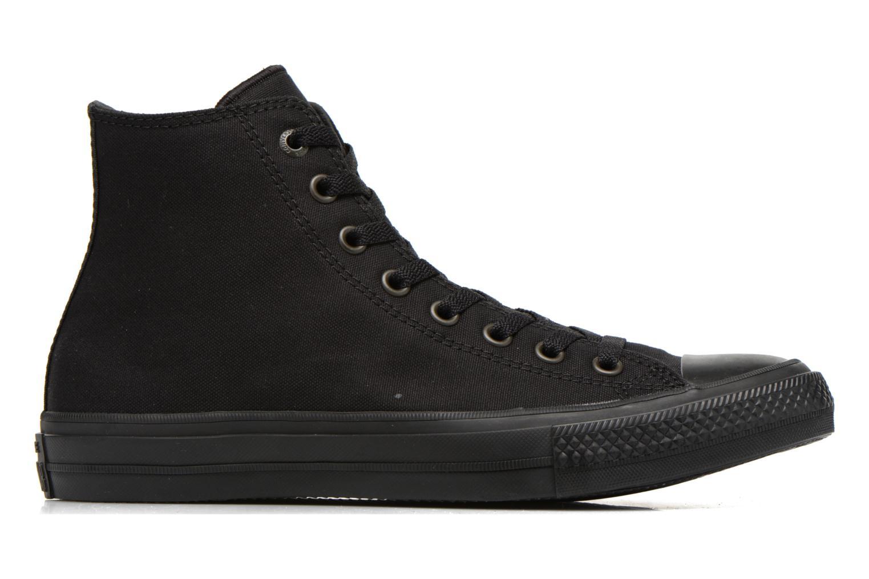 Sneakers Converse Chuck Taylor All Star II Hi M Sort se bagfra