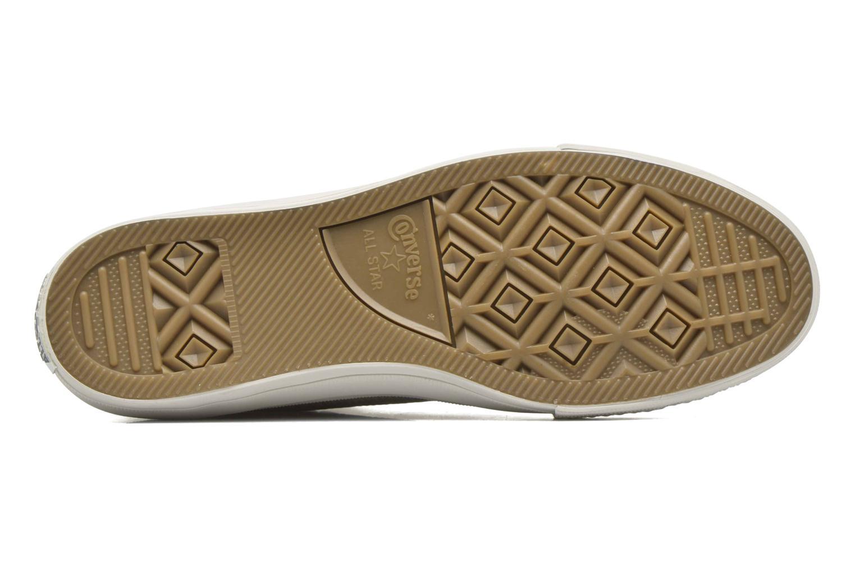 Sneakers Converse Chuck Taylor All Star II Hi M Grijs boven