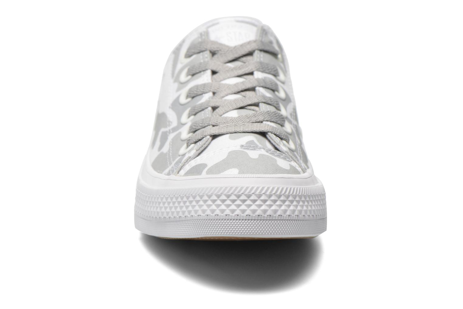 Sneakers Converse Chuck Taylor All Star II Ox M Wit model