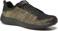 Chaussures de sport Femme Burst - First Glimpse 12438