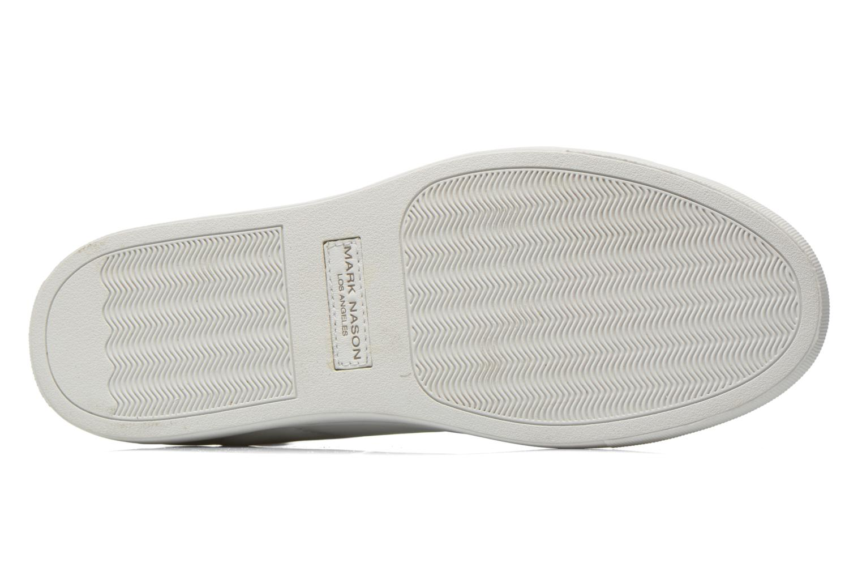 Sneakers Skechers Culver 68507 Hvid se foroven
