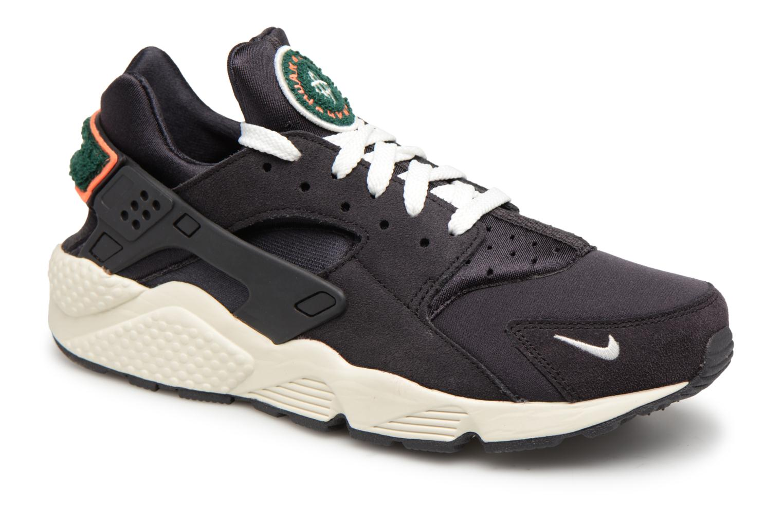 Sail Nike Air Run Nike Prm Grey Mango Rainforest Bright Huarache Oil TRPxwq