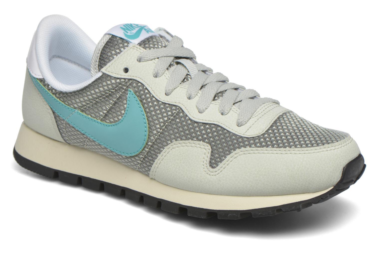 Sneaker Nike W Nike Air Pegasus '83 silber detaillierte ansicht/modell