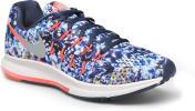 Nike air Zoom Pegasus 33 Rf E