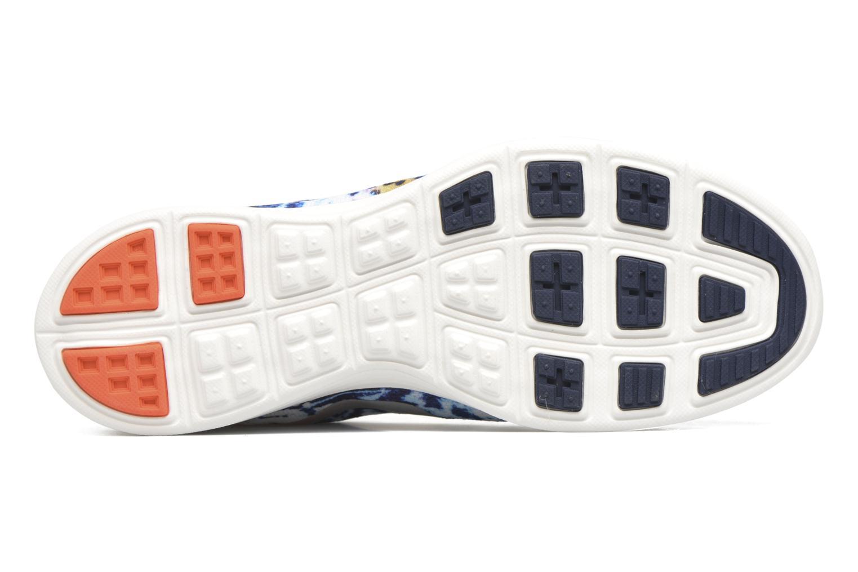 Sportschuhe Nike Nike Lunartempo 2 Rf E mehrfarbig ansicht von oben