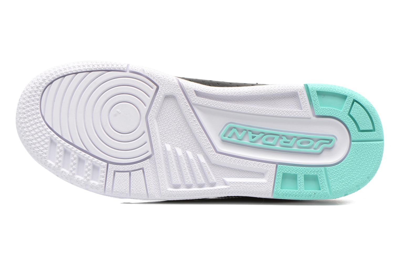 Sneakers Jordan Jordan Flight Tradition Bg Sort se foroven