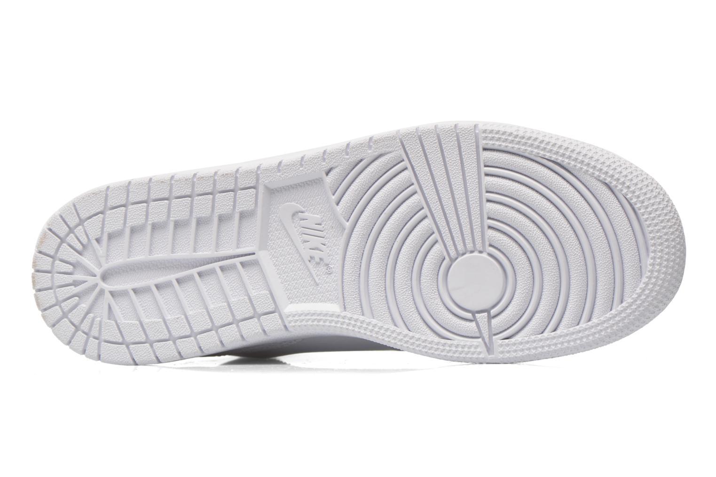 Sneakers Jordan Jordan Executive Bg Hvid se foroven