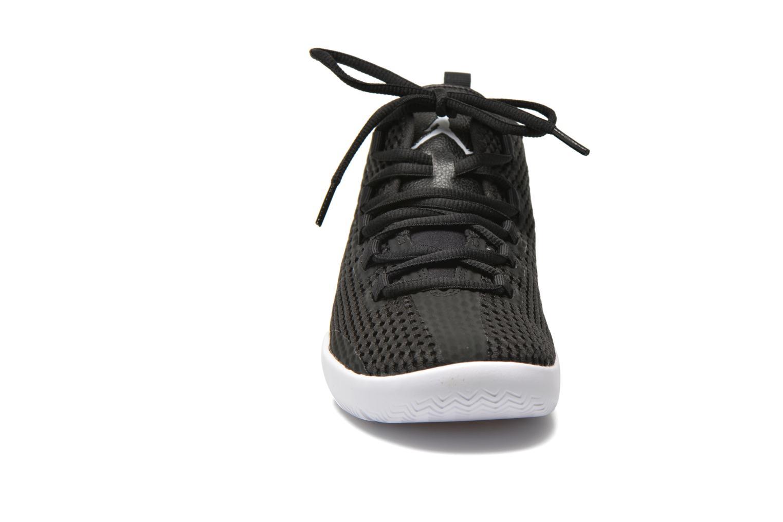 Jordan Reveal Bg Black/White-Black-White