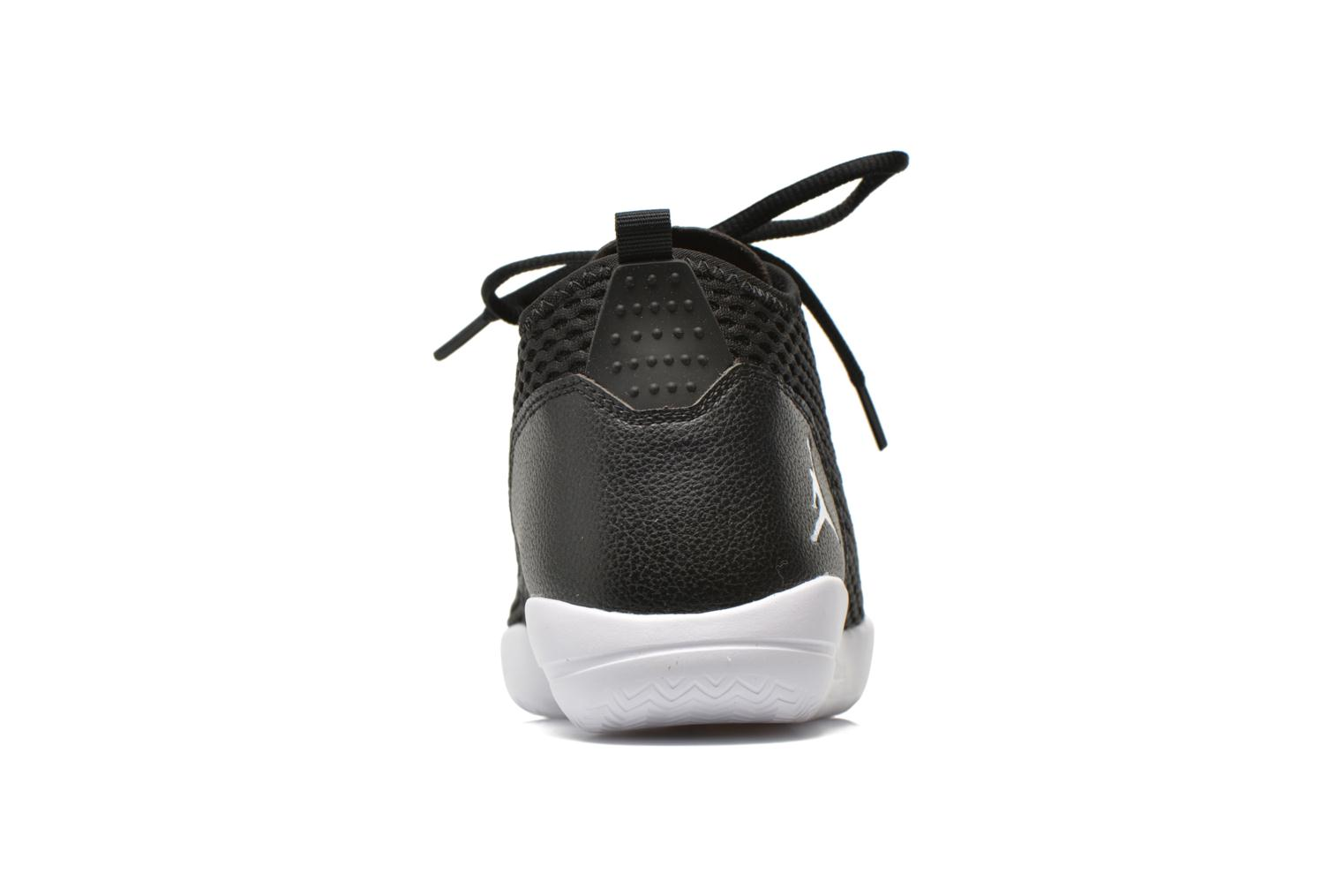Jordan Reveal Bg Black/White-Black-White